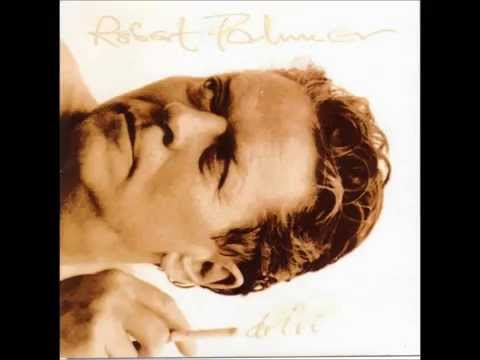 Tekst piosenki Robert Palmer - I Need Your Love So Bad po polsku