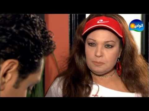 Episode 28 - Ked El Nesa 1 / الحلقة ثمانية وعشرون - مسلسل كيد النسا 1 (видео)