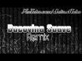 Bucovina Suave (Remix) + Download
