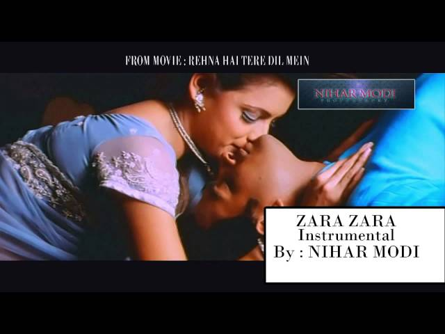 Rehna Hai Uske Dil Mein Movie And Mp3 Download Mp3