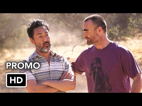 The Last Man on Earth 3.04 (Preview)
