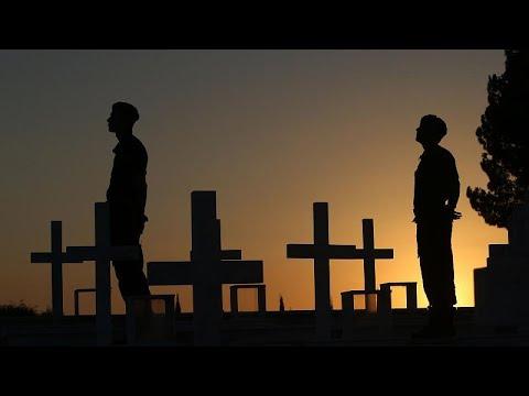 Κύπρος: 20 Ιουλίου 1974 – 45χρόνια από την τουρκική εισβολή