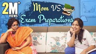 Video Mom VS Exam Preparations    Mahathalli MP3, 3GP, MP4, WEBM, AVI, FLV Mei 2018