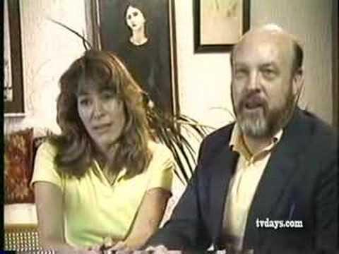 MARY WORONOV    PAUL BARTEL EATING RAOUL  1982