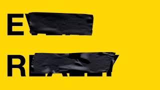 N.E.R.D & RIHANNA - LEMON (Audio)