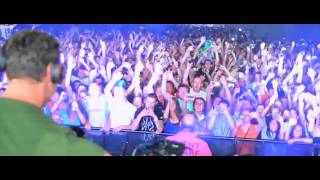 John Martin - Anywhere For You (Tiësto vs. Dzeko & Torres Remix) Listen to the full
