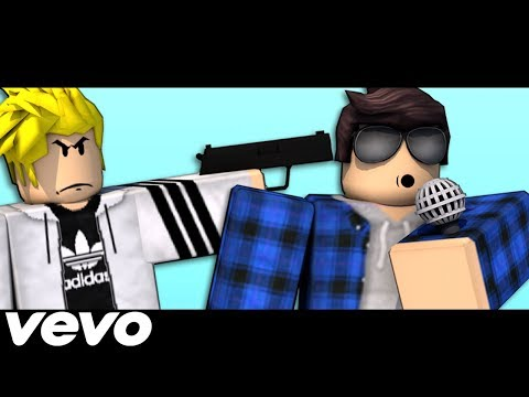 Thumbnail for video AfsF2jjWKM4
