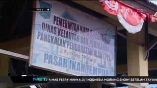 Sorong Indonesia  city photos : Keindahan Kota Sorong, Papua Barat - NET5