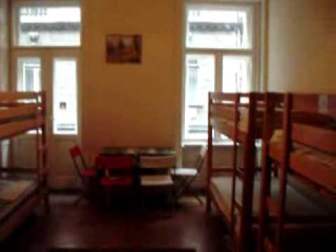 Video avAce Apartments