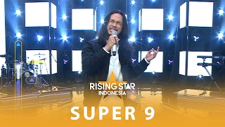 "Video Trio Wijaya ""Seberapa Pantas"" 
