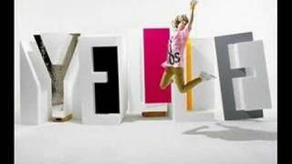 Yelle- A Cause Des Garçons [remix]
