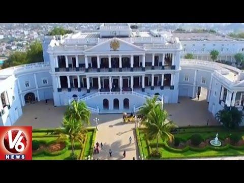 Taj-Falaknuma-Palace-Bags-Best-Heritage-Hotel-Award-Travel--Leisure-Magazine-Survey-V6-News