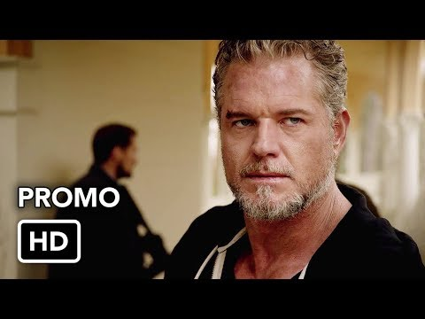 The Last Ship Season 4 (Promo 'Home')