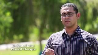 Why Our Doctors and therapist Prefer to Study Osteopathy?
