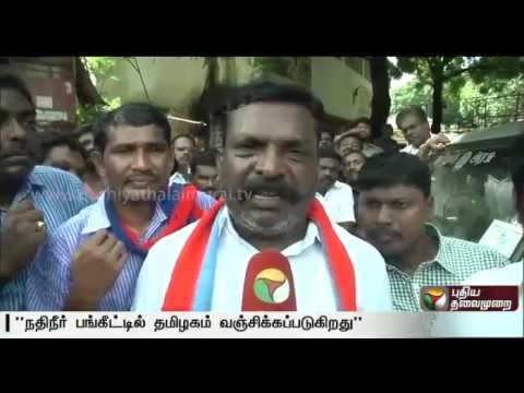 Tamilnadu-Bandh--A-report-on-the-bandh-observed-across-the-state