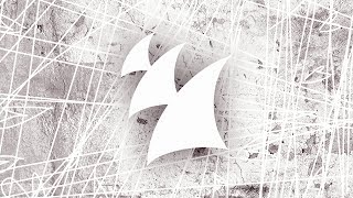 Stream more Armada Music hits here: https://ArmadaMusicTop100.lnk.to/PLYA Listen or download: ...