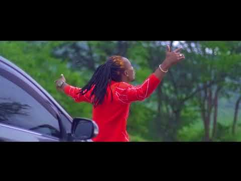 Best Nasso - Chozi La Mama (Official Video)