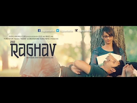 Download Exclusive | Raghav Full Movie with English Subtitle HD Mp4 3GP Video and MP3