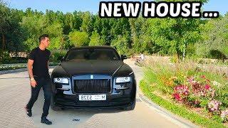 Video My Billionaire Friends New Surprise   ... MP3, 3GP, MP4, WEBM, AVI, FLV Januari 2019