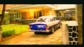 Download Lagu LINGUA - Bila Kuingat (Bila Kuingat,1996) Mp3