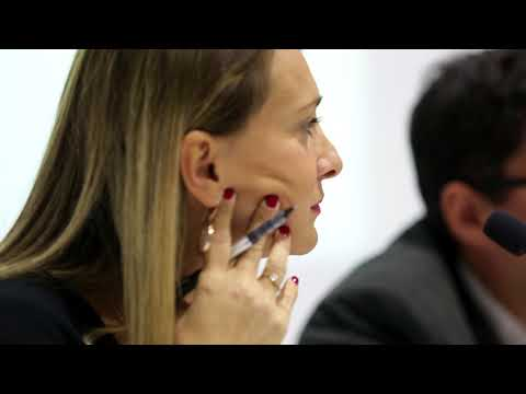 Resumen Focus Pyme y Emprendimiento Alcoia Comtat Foia de Castalla 2017[;;;][;;;]