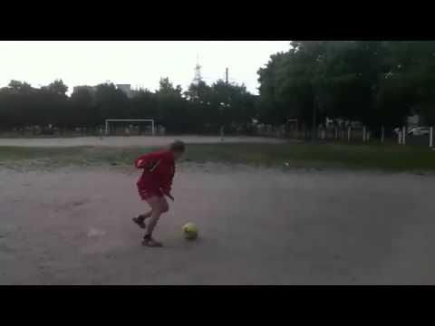 Ахахаха;D прикол 2011 (видео)