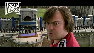 Nonton Gulliver S Travels   Trailer   Fox Family Film Subtitle Indonesia Streaming Movie Download