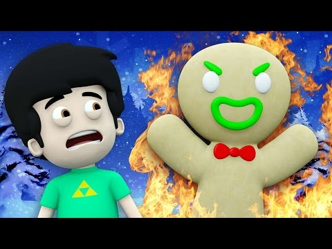 smosh - Bloopers & CHRISTMAS SONG FAILS: http://smo.sh/BTS-xmas Check out Alfred And Poe: http://smo.sh/AlfredPoe Get the NEW SMOSH CALENDAR now: http://smo.sh/SMOSHCal Download Food ...