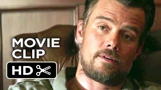 Nonton Bravetown Movie Clip   Session  2015    Josh Duhamel  Lucas Till Movie Hd Film Subtitle Indonesia Streaming Movie Download
