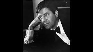 Jerry Lewis, Mercurial Comedian and Filmmaker, Dies at 91.