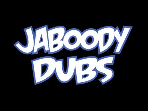 The state of JaboodyDubs! Video