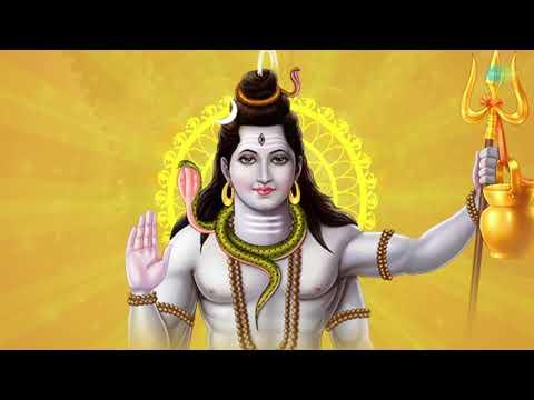Shakti Sadhana  Episode 173  Best Hindi Devotional Video Songs
