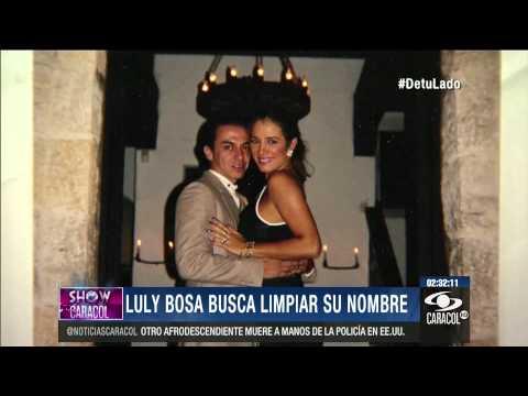 luly bossa video:
