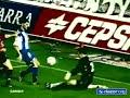 Deportivo La Coruña :  Lo mejor de Diego Tristán