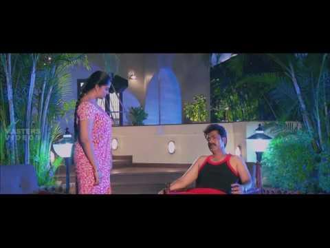 Video Tamil sex video for kallasavi download in MP3, 3GP, MP4, WEBM, AVI, FLV January 2017