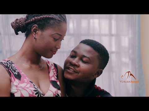 Freezing Point - Season 1 - Episode 8 - Latest Nollywood 2017 Drama