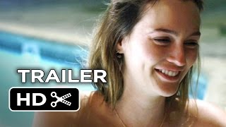 Watch Life Partners Online Free Putlocker | Putlocker - Watch Movies Online Free