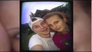 Video Bygi feat Caroline - Slova pro Tebe - Kačí Pokorná