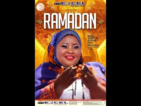 Ramadan Video | 2018 Latest Ameerat Aminat Ajao Abubakar Obirere Super Ramadan Tonic