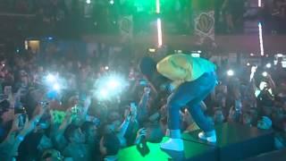 Download lagu Sizzla Kalonji Performing Live At Reggae On The Ri Mp3