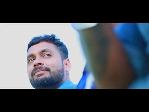 Avar Varum | Malayalam Short Film Full Length 2018 |