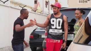 Ushbebe & Bryan - This Industry