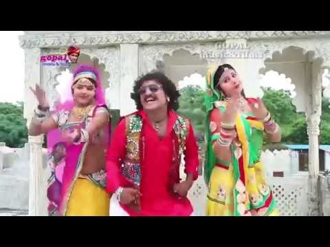 Video kori kori matki me pani tapke 2016 new d j  song   YouTube download in MP3, 3GP, MP4, WEBM, AVI, FLV January 2017