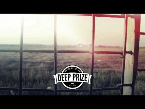 tamala - Deep Prize Music - ll Facebook : https://www.facebook.com/DeepPrize ✖ Follow DJ Mitsu the Beats https://www.facebook.com/pages/Dj-Mitsu-the-Beats/931493364...