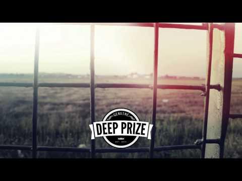 tamala - Deep Prize Music - ll Facebook : https://www.facebook.com/DeepPrize ✖ Follow DJ Mitsu the Beats https://www.facebook.com/pages/Dj-Mitsu-the-Beats/931493364...