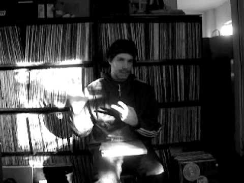 Buck 65 - 20 Odd Years -collaboration with Jenn Grant 1