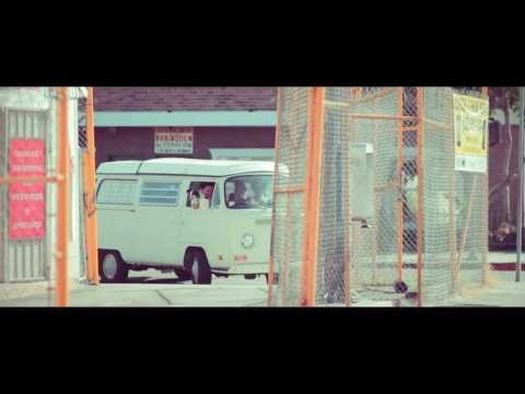 Jutty Ranx: Lover and a Fool Official Music Video