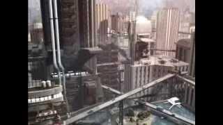 Nonton Project Eden trailer Film Subtitle Indonesia Streaming Movie Download