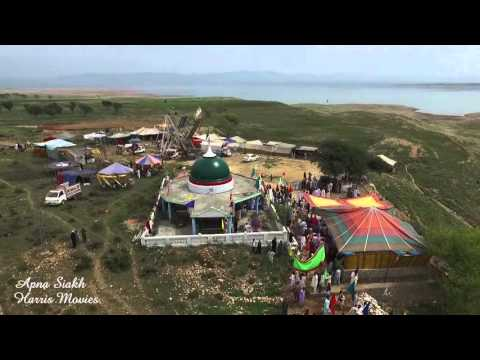 Video Siakh Azad Kashmir ... April 2016 download in MP3, 3GP, MP4, WEBM, AVI, FLV January 2017