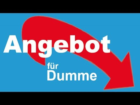 Bundestag - 7. Juni 2018 - AfD-Antrag zur Haushaltsuntreue und Mittelverschwendung